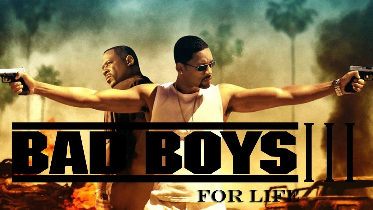Watch bad boys for life movie online | will smith bad boys, bad.